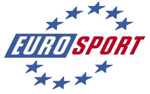Eurosport Logo-1994