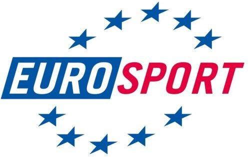 Eurosport Logo-2001