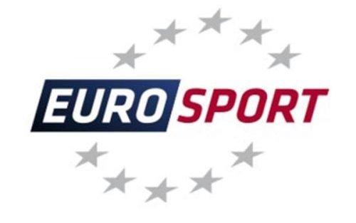 Eurosport Logo-2011