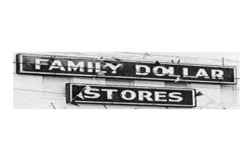 Family Dollar Logo-1959
