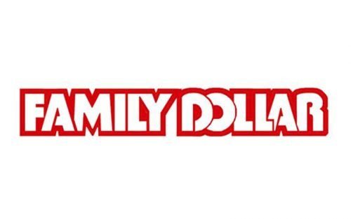 Family Dollar Logo-1974