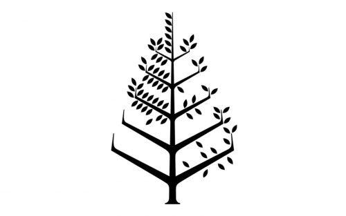 Four Seasons Emblem
