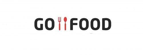 Gofood Logo 2016