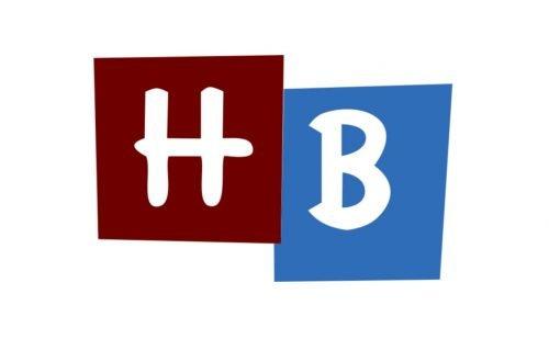 Hanna-Barbera Logo 1957