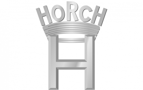 Horch Logo-1899
