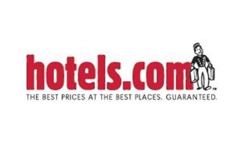 Hotels.com Logo-2002-08