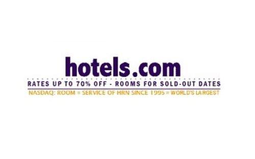 Hotels.com Logo-2002