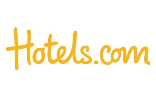 Hotels.com Logo-2007