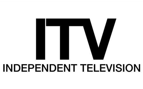 ITV Logo-1963