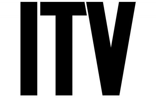ITV Logo-1966