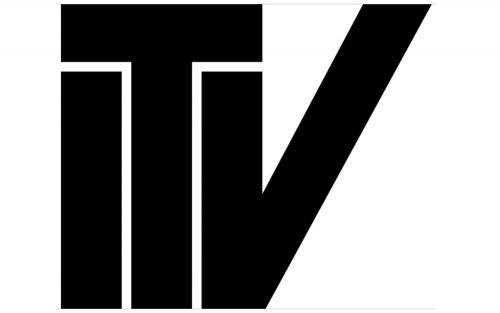 ITV Logo-1973
