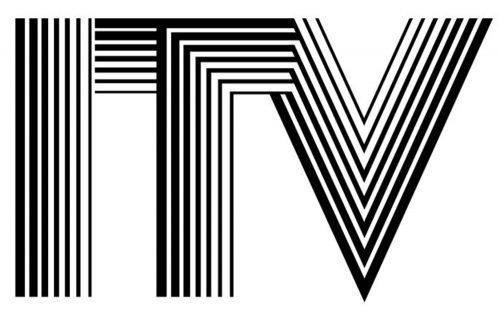 ITV Logo-1975
