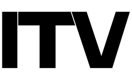 ITV Logo-1980