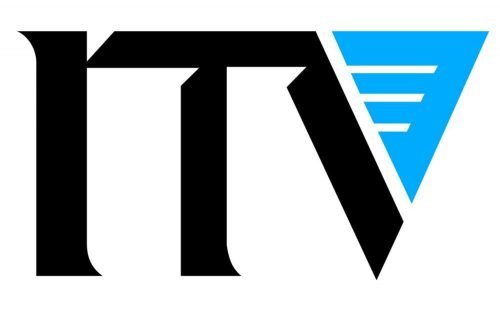 ITV Logo-1989