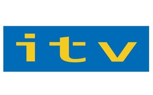 ITV Logo-1998