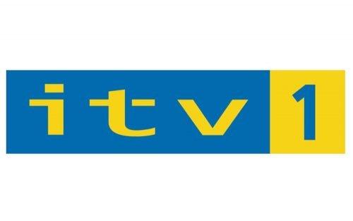 ITV Logo-2001