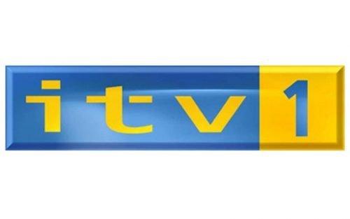 ITV Logo-2002