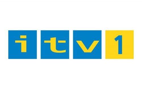 ITV Logo-2004