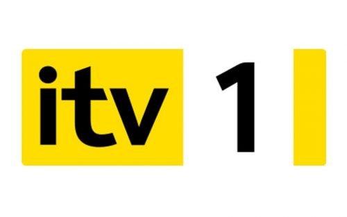 ITV Logo-2006-10