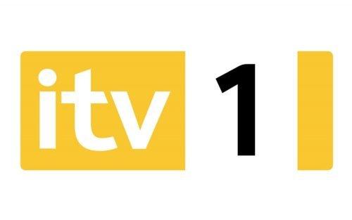 ITV Logo-2006