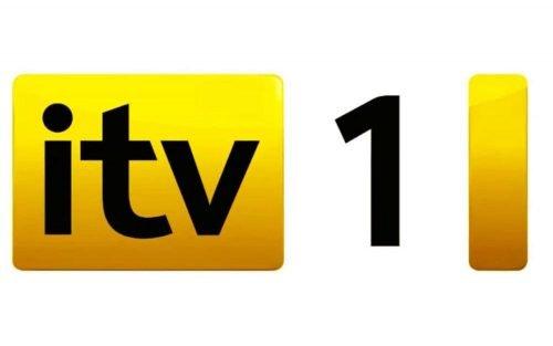 ITV Logo-2010