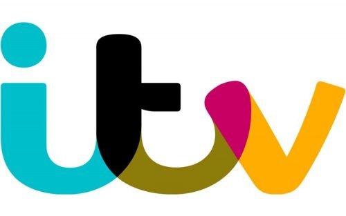 ITV Logo-2013