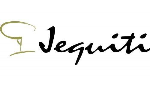 Jequiti Logo 2006