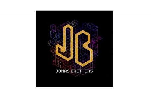 Jonas Brothers Logo-2012