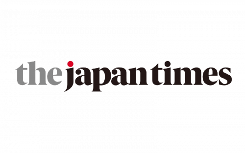 Jt Logo