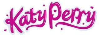 Katy Perry Logo-2008