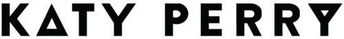 Katy Perry Logo-2013
