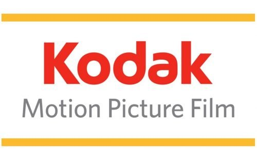 Kodak Motion Picture Film Logo-2005