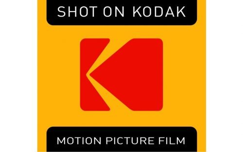 Kodak Motion Picture Film Logo-2015