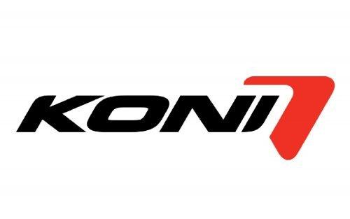 Koni Logo