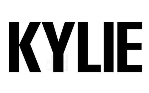 Kylie Jenner Logo-2015