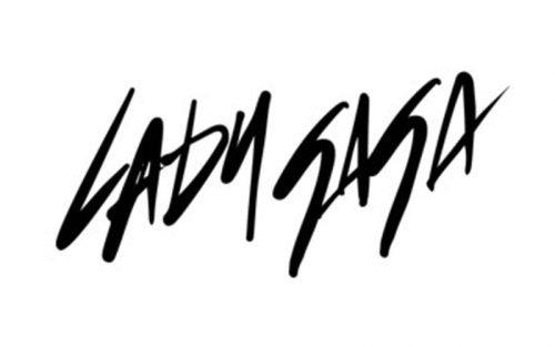 Lady Gaga Logo-2011
