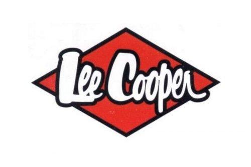Lee Cooper 1980
