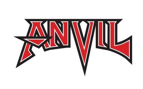 Logo Anvil