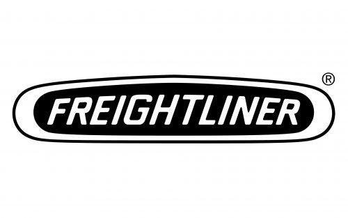Logo Freightliner