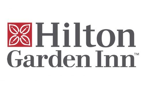 Logo Hilton Garden Inn