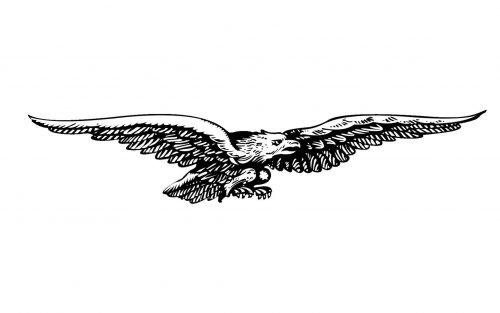 Logo Moto Guzzi