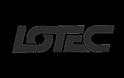 Lotec Logo-1983
