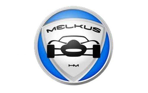 Melkus Logo
