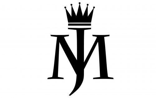 Michael Jackson Logo