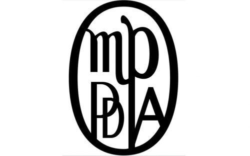 Motion Picture Association Logo-1922