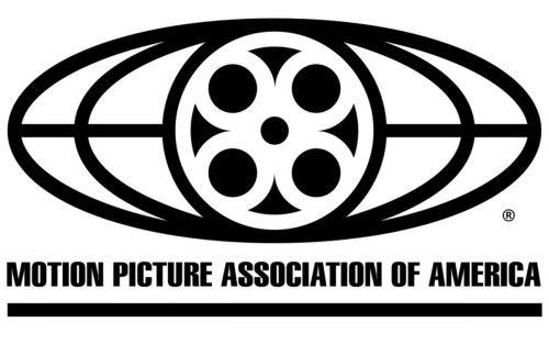 Motion Picture Association Logo-1967-2019