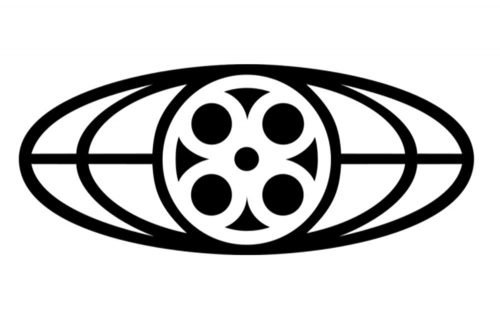 Motion Picture Association Logo-1967