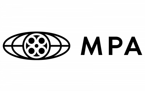 Motion Picture Association Logo