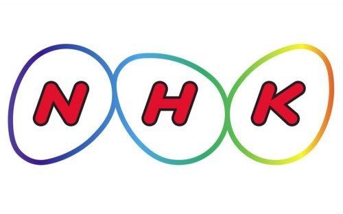 NHK Logo-1995