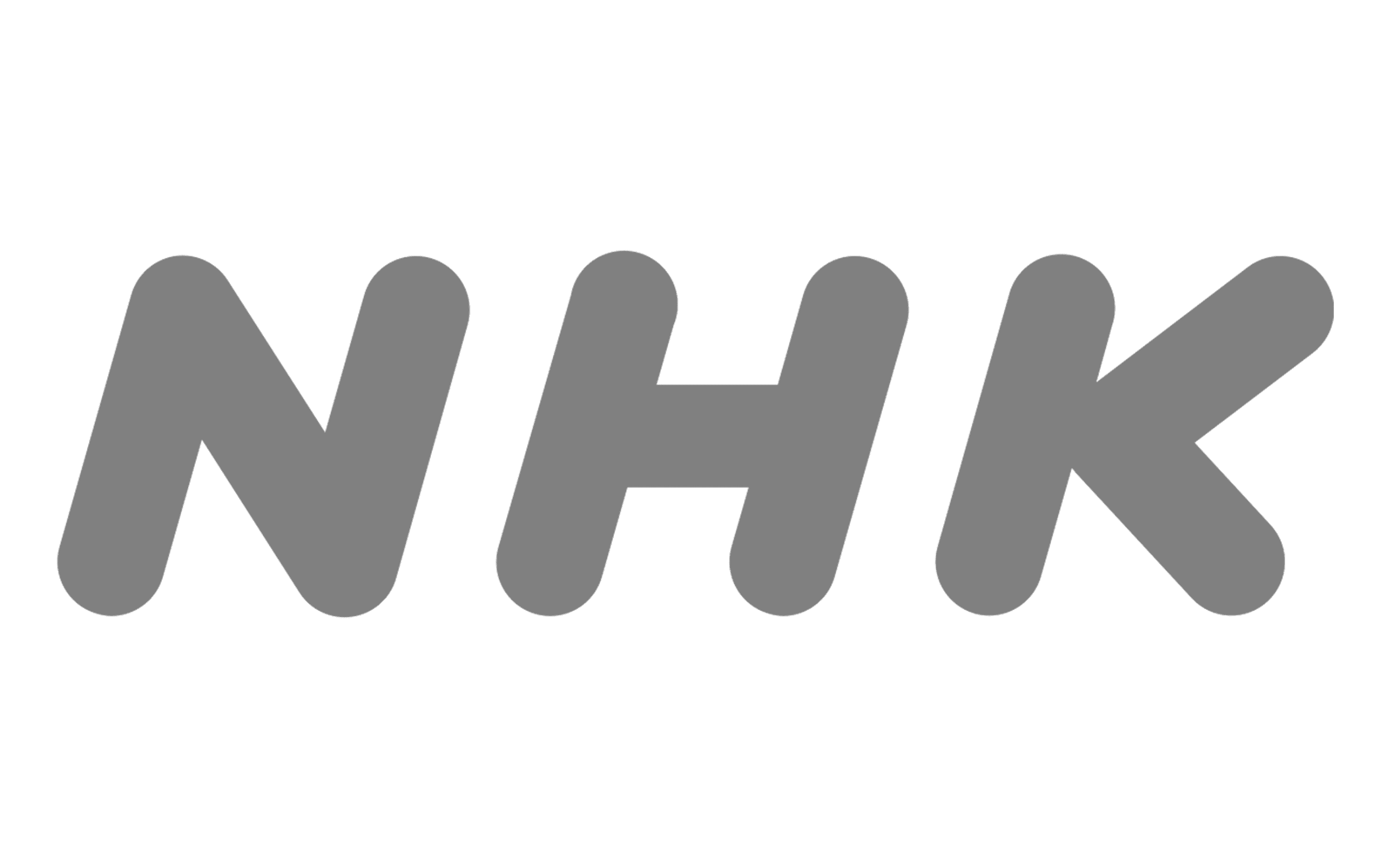 NHK logo and symbol, meaning, history, PNG